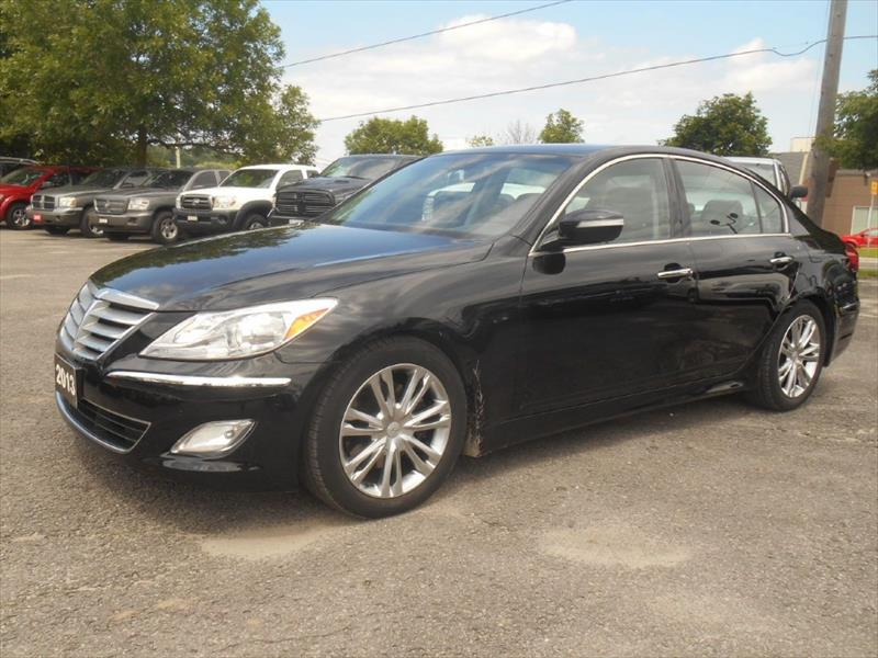 Contact Us about this Vehicle | Clonsilla Auto Sales